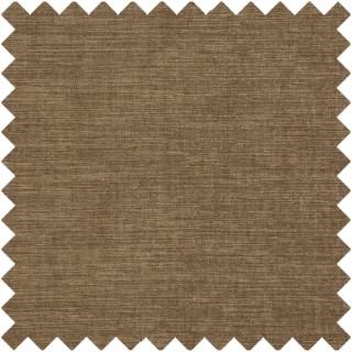 Prestigious Textiles Tresillian Fabric 7200/119