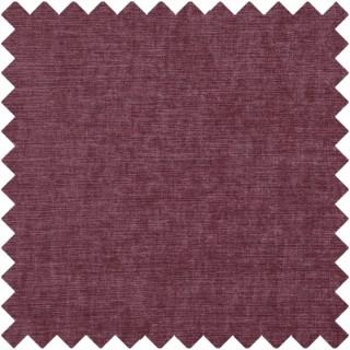 Prestigious Textiles Tresillian Fabric 7200/210