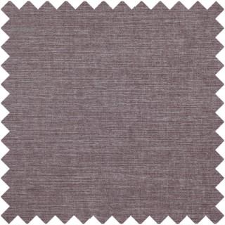 Prestigious Textiles Tresillian Fabric 7200/296