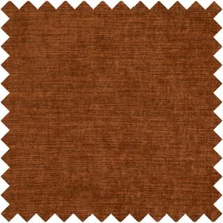 Prestigious Textiles Tresillian Fabric 7200/301
