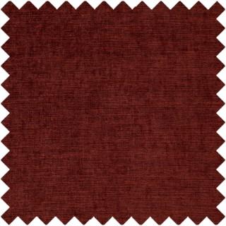 Prestigious Textiles Tresillian Fabric 7200/310