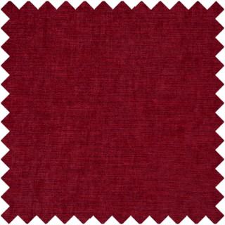 Prestigious Textiles Tresillian Fabric 7200/318