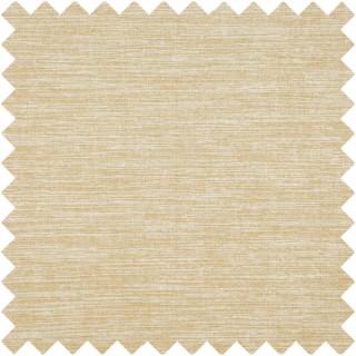 Prestigious Textiles Tresillian Fabric 7200/511