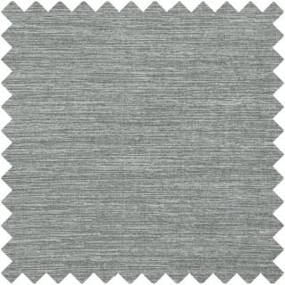 Prestigious Textiles Tresillian Fabric 7200/531