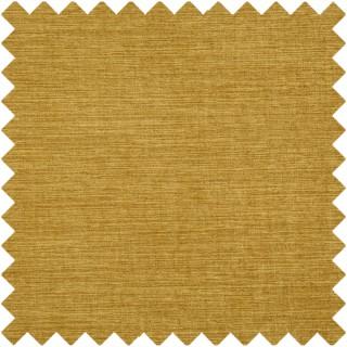 Prestigious Textiles Tresillian Fabric 7200/563