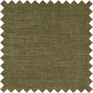 Prestigious Textiles Tresillian Fabric 7200/638