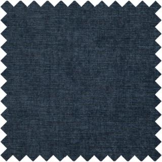 Prestigious Textiles Tresillian Fabric 7200/703