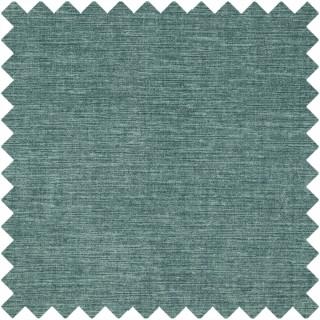 Prestigious Textiles Tresillian Fabric 7200/707