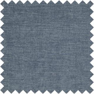 Prestigious Textiles Tresillian Fabric 7200/720