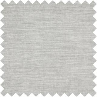 Prestigious Textiles Tresillian Fabric 7200/909