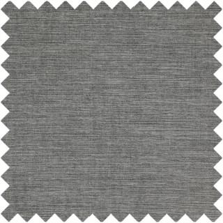 Prestigious Textiles Tresillian Fabric 7200/920