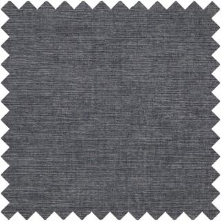 Prestigious Textiles Tresillian Fabric 7200/958