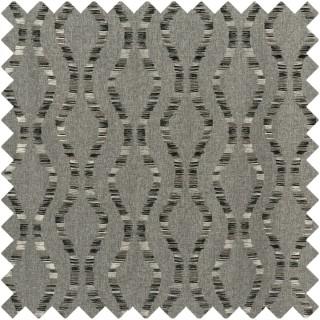 Adaeze Fabric 3862/023 by Prestigious Textiles