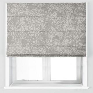 Amboseli Fabric 3863/023 by Prestigious Textiles