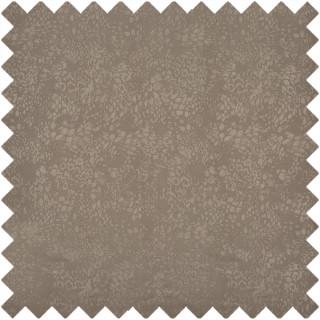 Amboseli Fabric 3863/564 by Prestigious Textiles