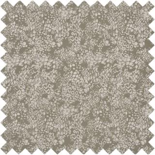 Amboseli Fabric 3863/925 by Prestigious Textiles