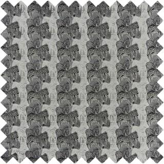 Damara Fabric 3864/023 by Prestigious Textiles