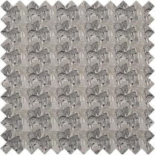 Damara Fabric 3864/925 by Prestigious Textiles