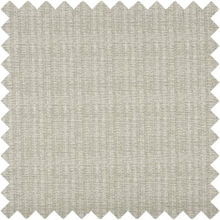 Kruger Fabric 3866/925 by Prestigious Textiles