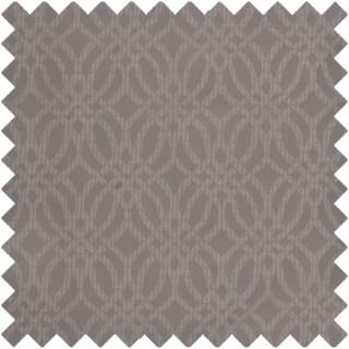 Maasai Fabric 3867/023 by Prestigious Textiles