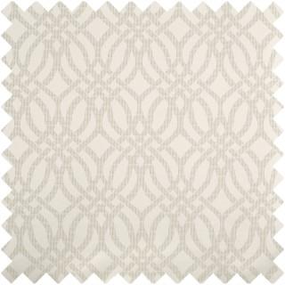 Maasai Fabric 3867/925 by Prestigious Textiles
