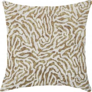 Serengeti Fabric 3868/549 by Prestigious Textiles