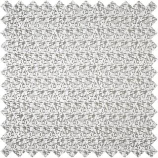 Zulu Fabric 7860/023 by Prestigious Textiles