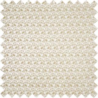 Zulu Fabric 7860/549 by Prestigious Textiles