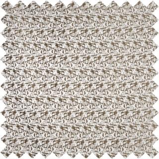 Zulu Fabric 7860/564 by Prestigious Textiles