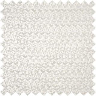 Zulu Fabric 7860/925 by Prestigious Textiles