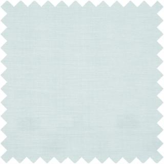 Prestigious Textiles Tussah Fabric 7205/038