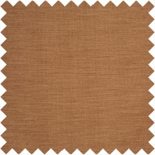 Prestigious Textiles Tussah Fabric 7205/119