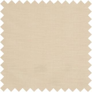 Prestigious Textiles Tussah Fabric 7205/166