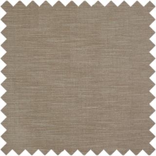 Prestigious Textiles Tussah Fabric 7205/168