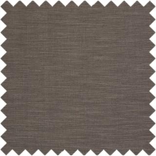 Prestigious Textiles Tussah Fabric 7205/191