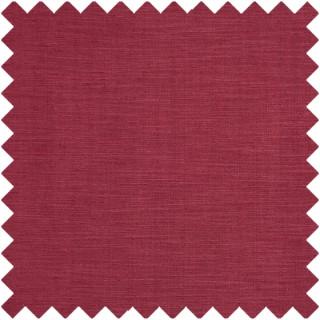 Prestigious Textiles Tussah Fabric 7205/202