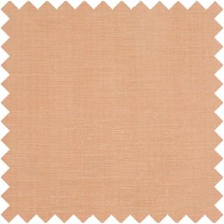 Prestigious Textiles Tussah Fabric 7205/203
