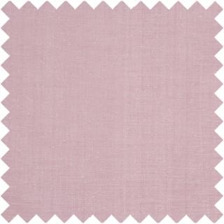 Prestigious Textiles Tussah Fabric 7205/296