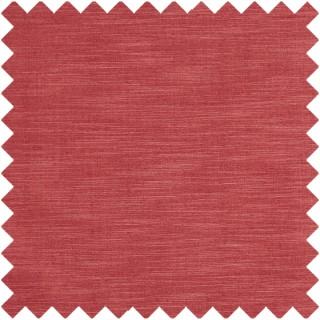 Prestigious Textiles Tussah Fabric 7205/329