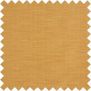 Prestigious Textiles Tussah Fabric 7205/412