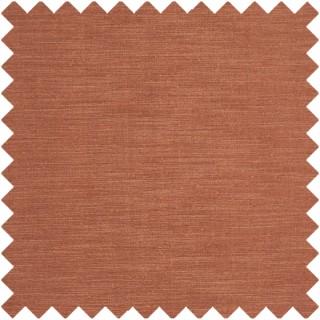 Prestigious Textiles Tussah Fabric 7205/421