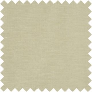Prestigious Textiles Tussah Fabric 7205/613