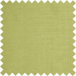 Prestigious Textiles Tussah Fabric 7205/615