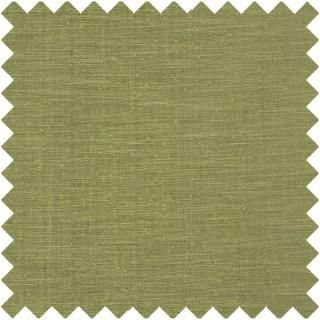Prestigious Textiles Tussah Fabric 7205/616
