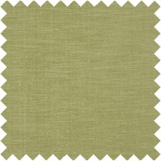 Prestigious Textiles Tussah Fabric 7205/638