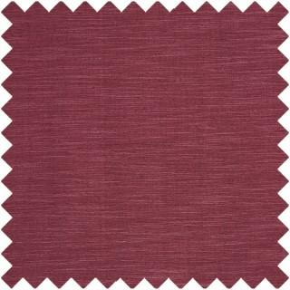 Prestigious Textiles Tussah Fabric 7205/642