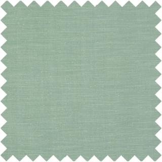 Prestigious Textiles Tussah Fabric 7205/723