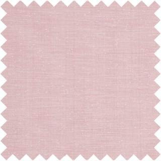 Prestigious Textiles Tussah Fabric 7205/785