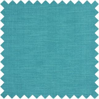 Prestigious Textiles Tussah Fabric 7205/788