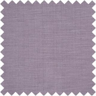 Prestigious Textiles Tussah Fabric 7205/807